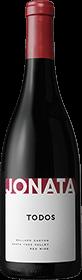 JONATA TODOS